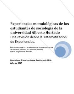 Exp estudiantes Alberto